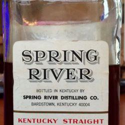 spring_river_bourbon_1971_back