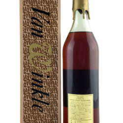 van_winkle_16_year_90_proof_bourbon_gold_wax_1990_back