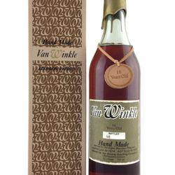 van_winkle_16_year_90_proof_bourbon_gold_wax_1990_front