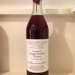 van_winkle_corti_brothers_bourbon_19_year_red_wax