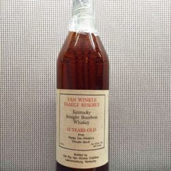 van_winkle_family_reserve_12_bourbon_late_1980s_front