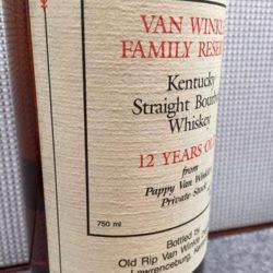 van_winkle_family_reserve_12_bourbon_late_1980s_side1