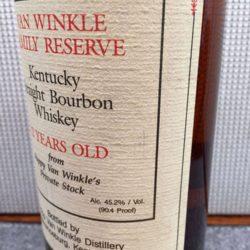 van_winkle_family_reserve_12_bourbon_late_1980s_side2