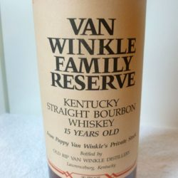 van_winkle_family_reserve_15_year_90_proof_front_label