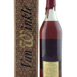 van_winkle_family_reserve_16_year_bourbon_1990_back
