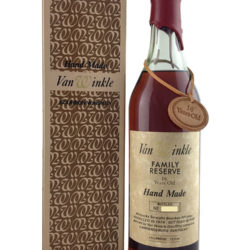 van_winkle_family_reserve_16_year_bourbon_1990_front