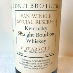 van_winkle_special_reserve_corti_bros_20_year_front_label