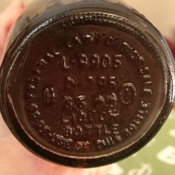 very_old_barton_12_year_italy_export_1972_bottom