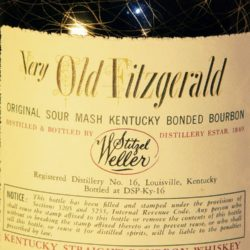 very_old_fitzgerald_12yr_1962_back_label