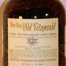 very_old_fitzgerald_14_1965_back_label