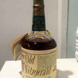 very_old_fitzgerald_8_year_bourbon_half_pint_1963-1971_front