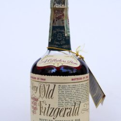 very_old_fitzgerald_8_year_bourbon_half_pint_1968_front