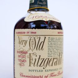 very_old_fitzgerald_8_year_bourbon_half_pint_1968_side1