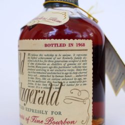 very_old_fitzgerald_8_year_bourbon_half_pint_1968_side2