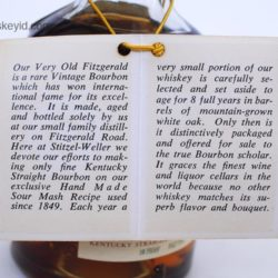 very_old_fitzgerald_8_year_bourbon_half_pint_1968_tag2