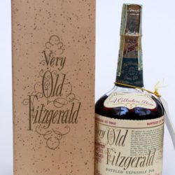 very_old_fitzgerald_8_year_bourbon_half_pint_1968_with_box