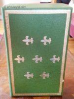 very_old_fitzgerald_gbox_green_fleur_de_lis