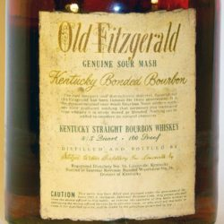 very_rare_old_fitzgerald_back_label