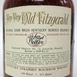very_very_old_fitzgerald_12_1952_1964_back_label