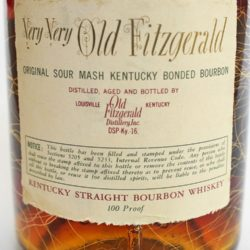 very_very_old_fitzgerald_12_year_1981_back_label