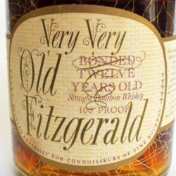 very_very_old_fitzgerald_12_year_1981_front_label