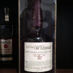 very_very_old_fitzgerald_12_year_bourbon_1982_back