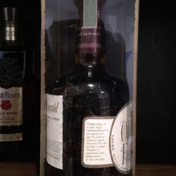 very_very_old_fitzgerald_12_year_bourbon_1982_side