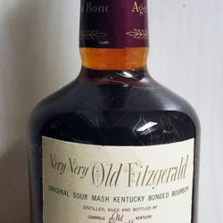 very_very_old_fitzgerald_12yr_1979_back