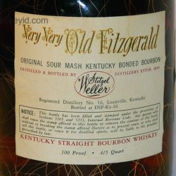 very_very_old_fitzgerald_15_1971_back_label