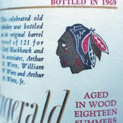 very_very_old_fitzgerald_18_year_121_proof_bourbon_blackhawk_bottle_detail_2