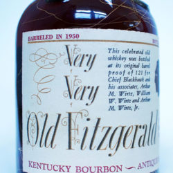 very_very_old_fitzgerald_18_year_121_proof_bourbon_blackhawk_bottle_front_label_1