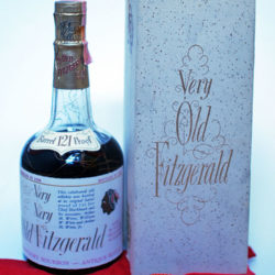 very_very_old_fitzgerald_18_year_121_proof_bourbon_blackhawk_bottle_with_box