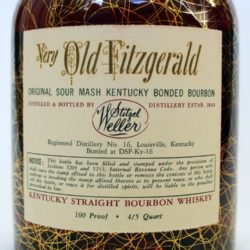 very_xtra_old_fitzgerald_10_bourbon_1965_back_label