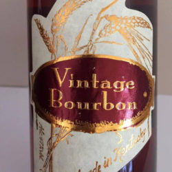 vintage_bourbon_21_year_kbd_front_label