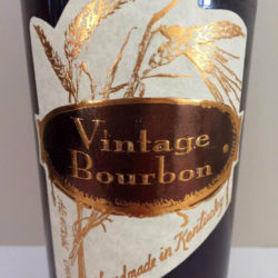 vintage_bourbon_23_year_kbd_front_label