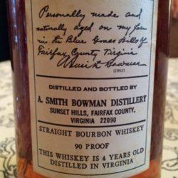 virginia_gentleman_bourbon_1975_back_label