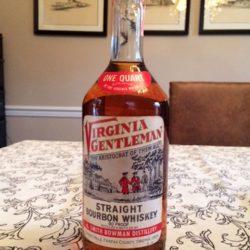 virginia_gentleman_bourbon_1975_front