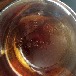 w_c_fields_private_stock_bourbon_1968_bottom
