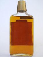 walkers_deluxe_8_year_bourbon_86_8_proof_half_pint_1965_back
