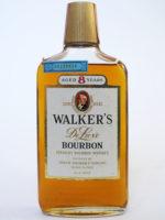 walkers_deluxe_8_year_bourbon_86_8_proof_half_pint_1965_front