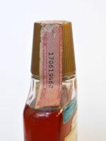 walkers_deluxe_8_year_bourbon_86_8_proof_half_pint_1965_strip1