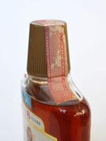 walkers_deluxe_8_year_bourbon_86_8_proof_half_pint_1965_strip2