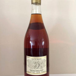 wattie_boon_and_sons_bourbon_15_year_back