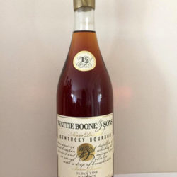 wattie_boon_and_sons_bourbon_15_year_front