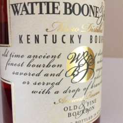 wattie_boon_and_sons_bourbon_15_year_label1