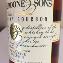 wattie_boon_and_sons_bourbon_15_year_label2
