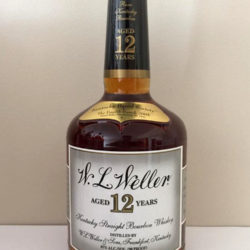 weller_12_year_single_barrel_kentucky_barrel_society_2005_front