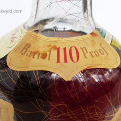 weller_antique_reserve_10_year_bourbon_110_proof_1962_detail2