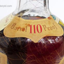 weller_antique_reserve_10_year_bourbon_110_proof_1962_detail2