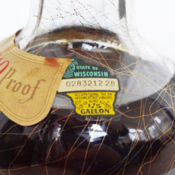 weller_antique_reserve_10_year_bourbon_110_proof_1962_detail3